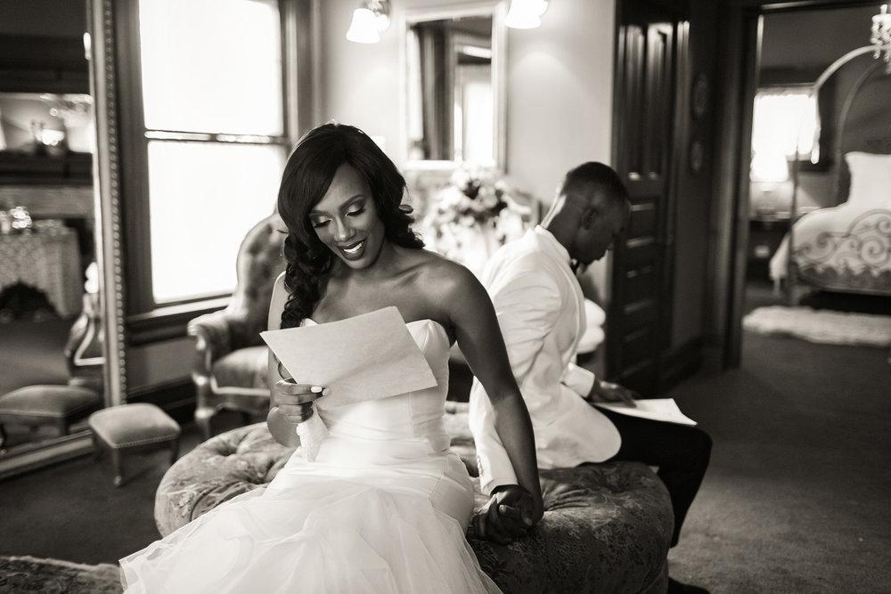 glamorous-jewel-tones-christmas-house-wedding-carrie-vines-010.jpg
