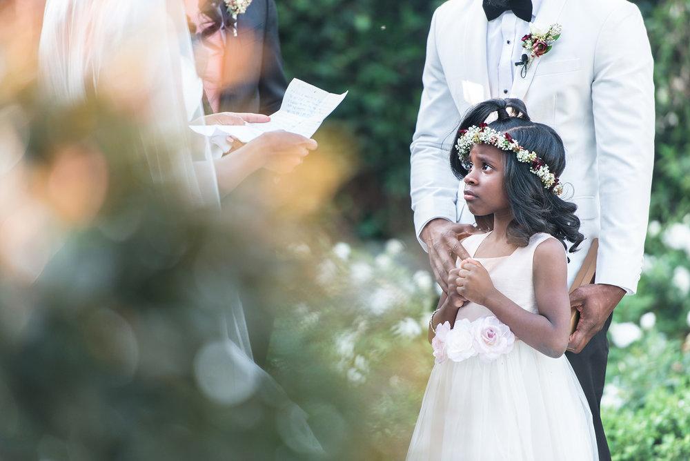 glamorous-jewel-tones-christmas-house-wedding-carrie-vines-016.jpg