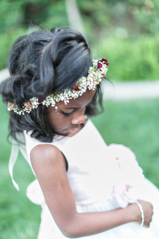 glamorous-jewel-tones-christmas-house-wedding-carrie-vines-020.jpg