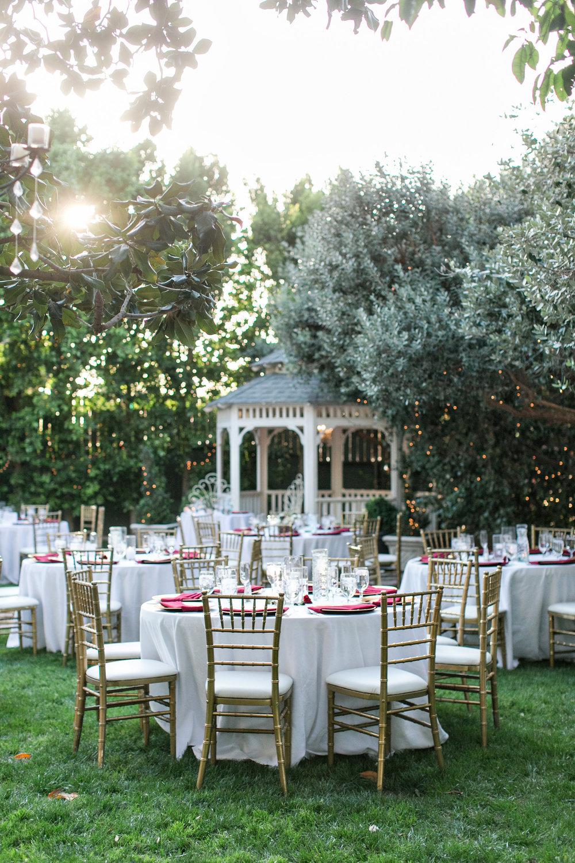 glamorous-jewel-tones-christmas-house-wedding-carrie-vines-033.jpg