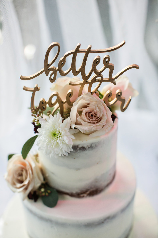 glamorous-jewel-tones-christmas-house-wedding-carrie-vines-038.jpg