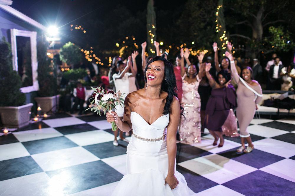 glamorous-jewel-tones-christmas-house-wedding-carrie-vines-041.jpg