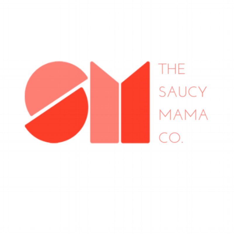 The Saucy Mama Co.