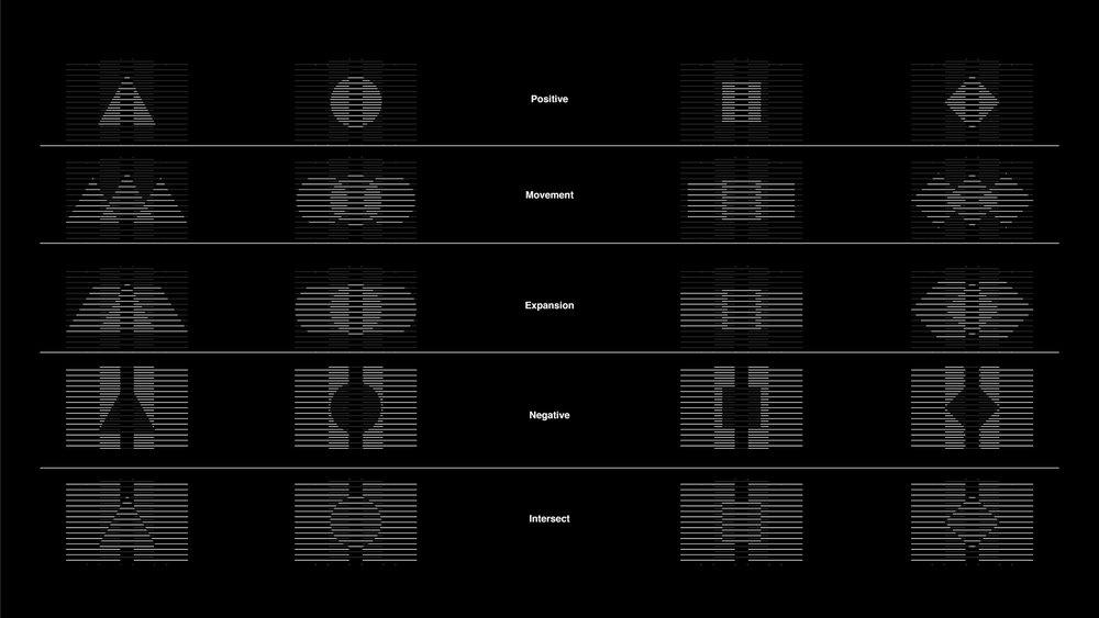Bezold_Tigrelab+Protopixel-MUTEK_Process 1.jpg