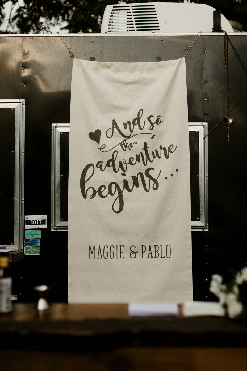 maggie-pablo-571.jpg