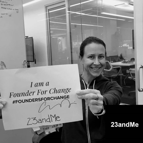 Anne+Wojcicki_23andme.jpg