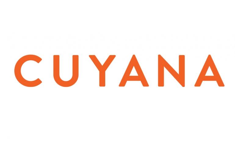 Cuyana.jpg