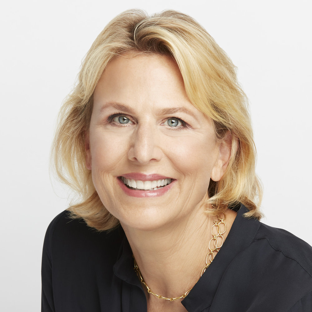 Amy Banse, Comcast Ventures