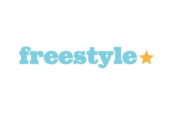 freestyle.jpg
