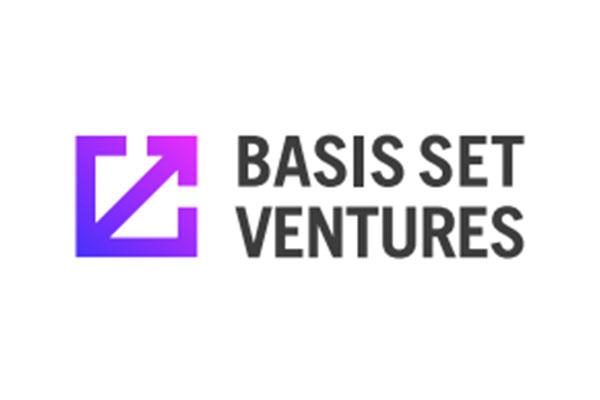 basis-set.jpg