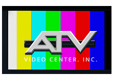 ATV Video Center