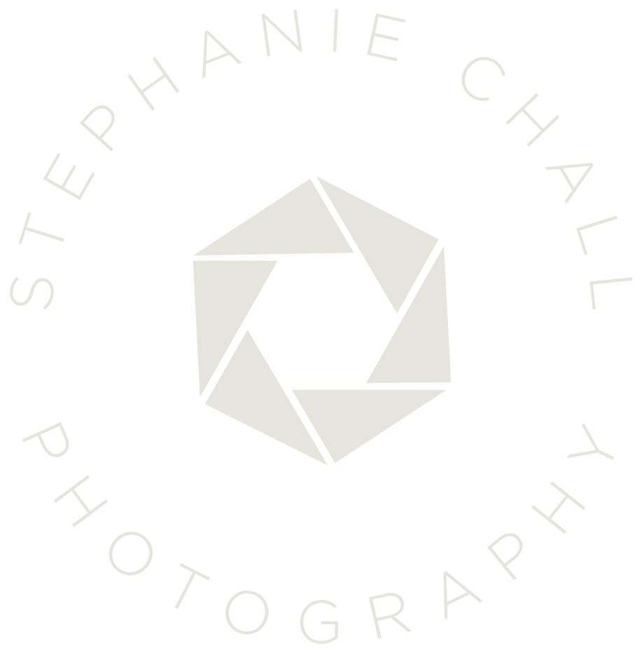 Stephanie Chall Photography