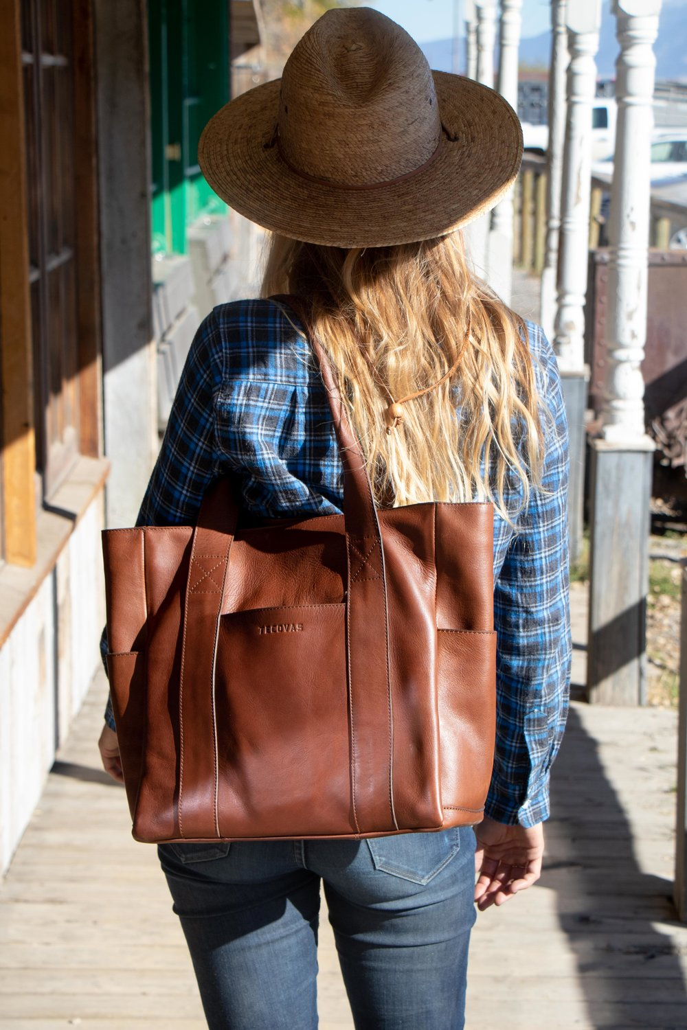 Katie | stetson hats | the old saloon | cowgirl | emigrant, motana