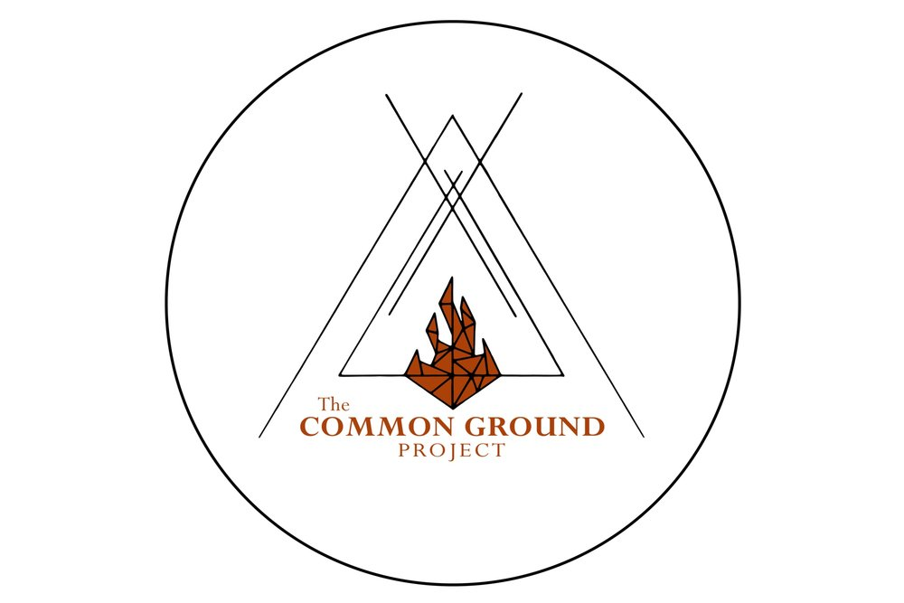 The Common Ground Project | Tom Miner Basin | Yellowstone National Park | Melissa DiNino | Montana Graphic Designer