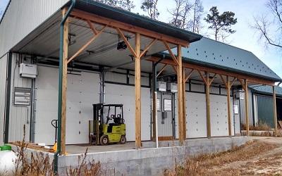 storage shed (800x450).jpg