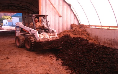 `worm compost 055.jpg