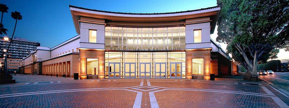 Pasadena-Convention-Center–Renovation-and-Expansion_Main-Image_1.jpg