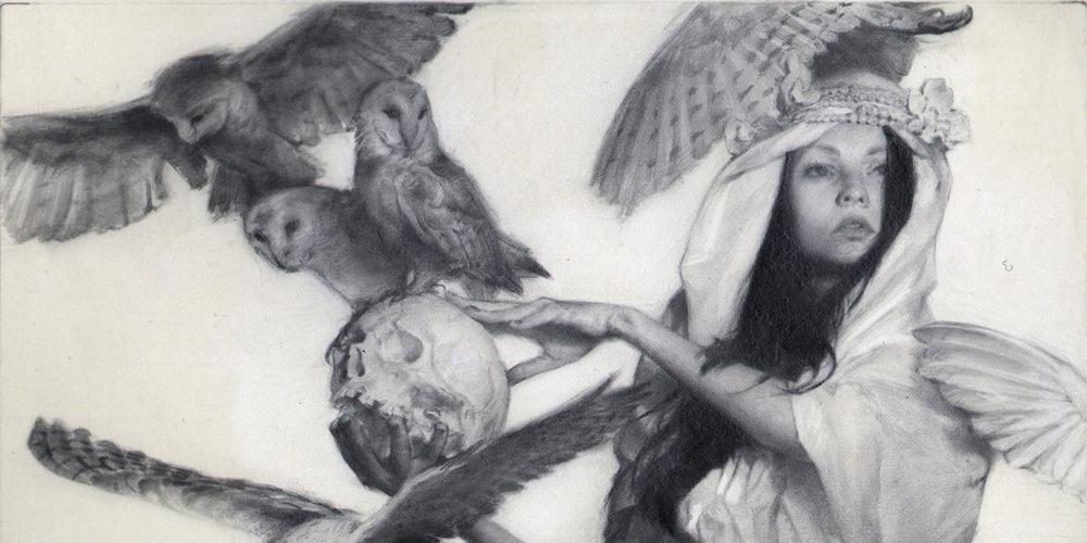 Karla-Ortiz-Mensajeros-2013.jpg