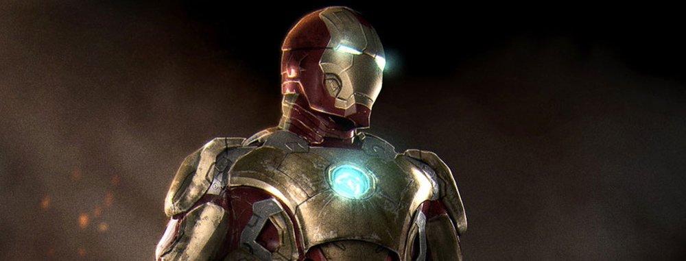 Iron_Man_3_Concept_Art_JGF_MA01-1050x400.jpg
