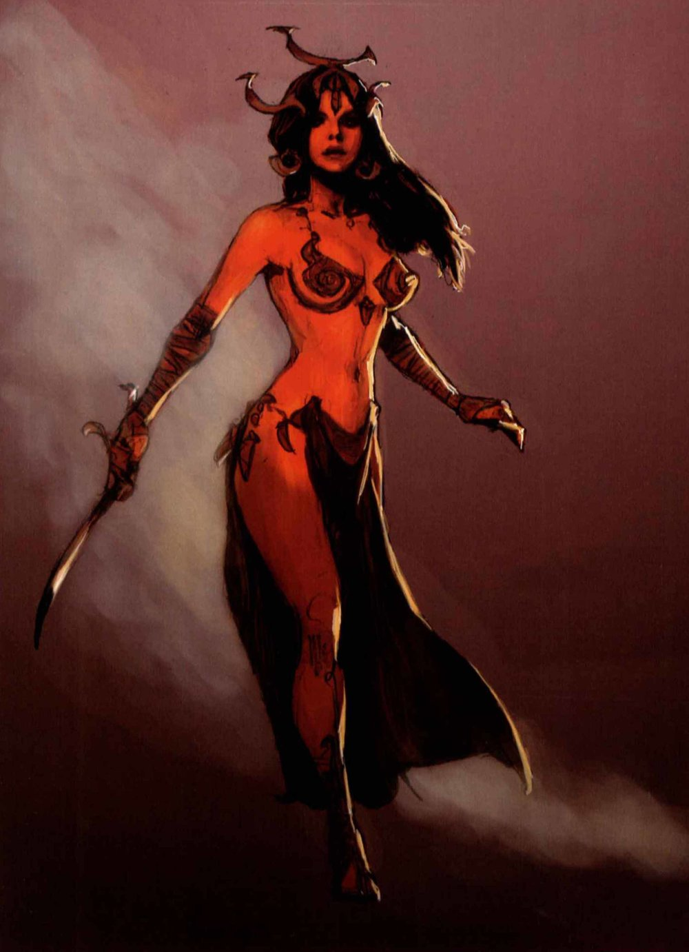 DEJAH-THORIS-2A.jpg