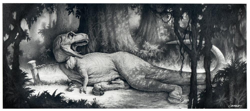 Baby Rex.jpg