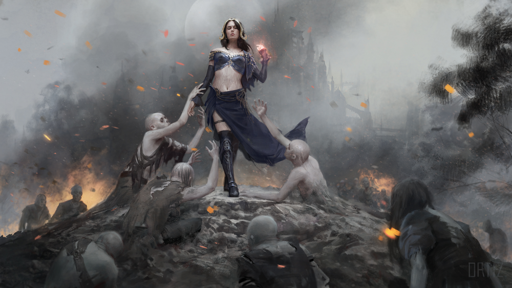 Liliana Defiant Necromancer.png