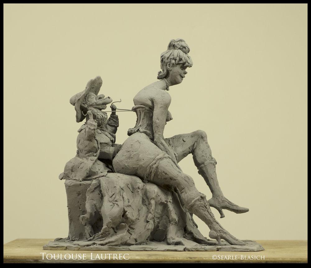 Toulouse Lautrec.jpg