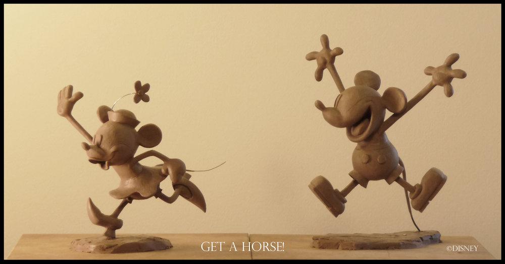 Get a Horse! Disney short.jpg