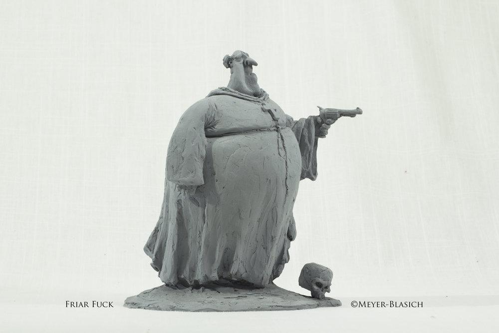 Friar Fuck.jpg