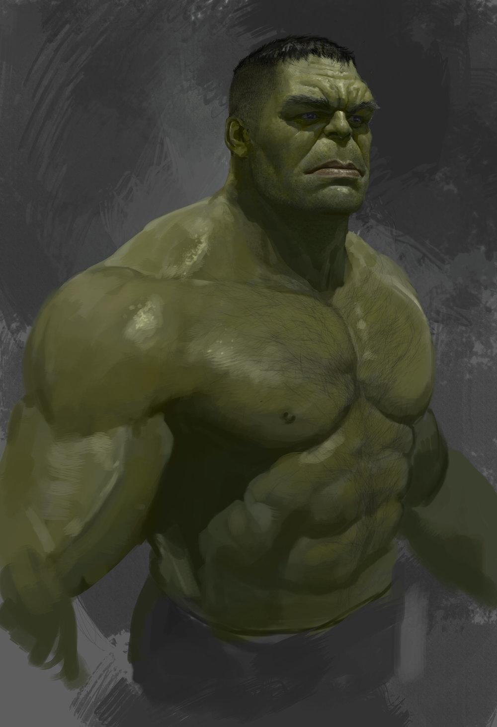 ryan-meinerding-hulk-hex-5.jpg