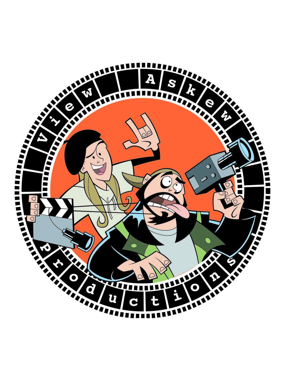 clerks logo print.jpg