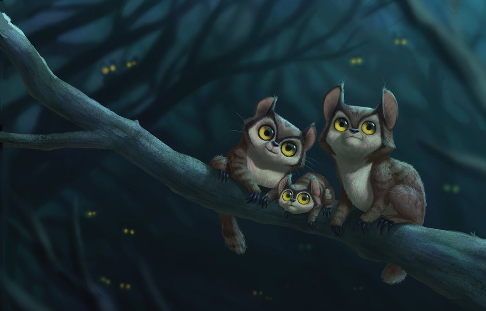 midnight critters-BKF.jpg