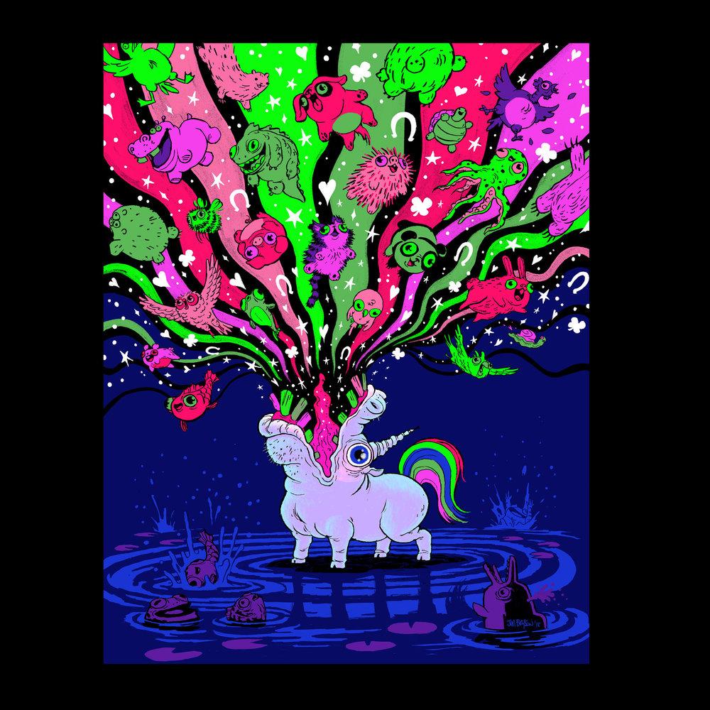 jim-bryson-jimbryson-unusual-unicorns-sized-fin.jpg