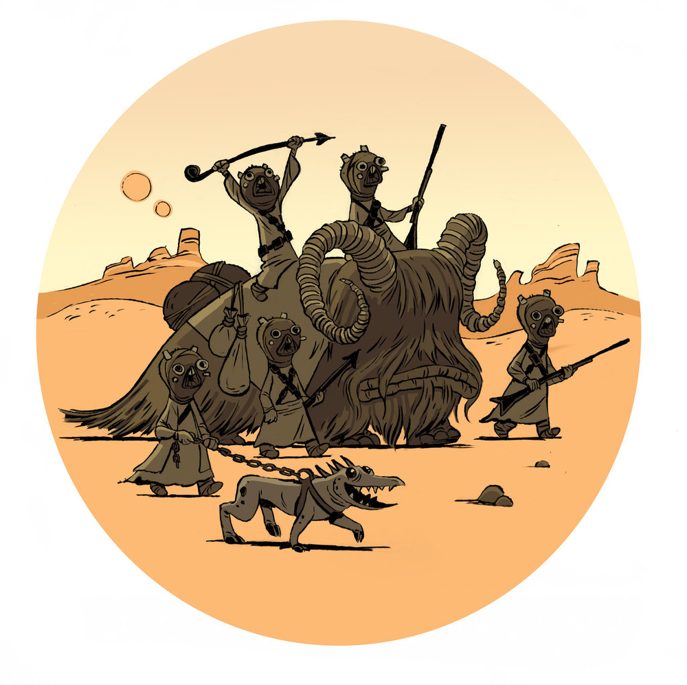 jim-bryson-tuscan-raiders-02.jpg