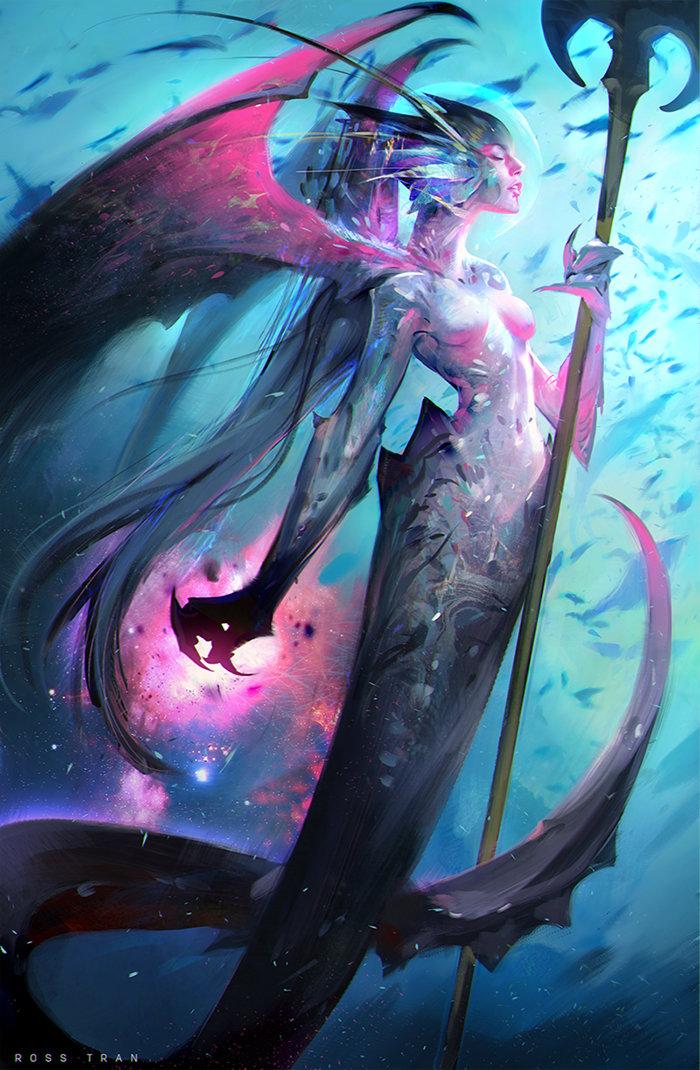 ross-tran-mermaid13.jpg