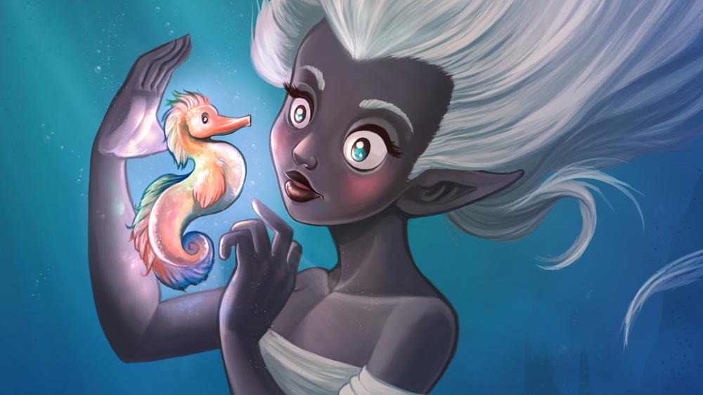 ReneediCherri-mermaid.png