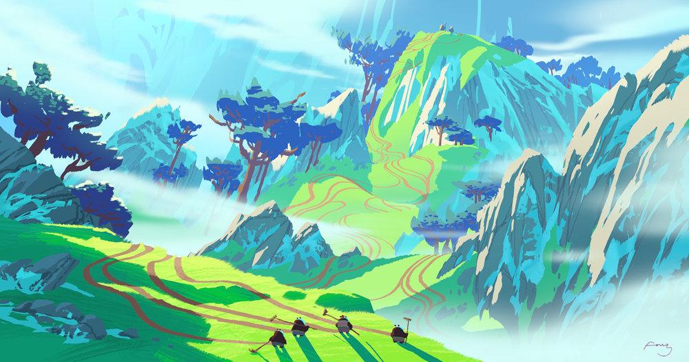 pandavillage_verticalfarming_concept_reverse_B_web.jpg