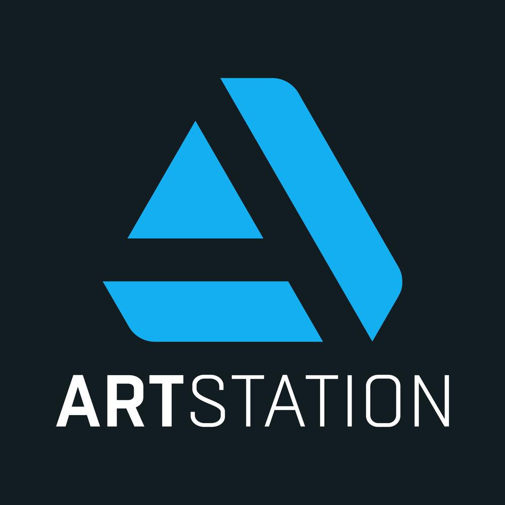 ArtStation
