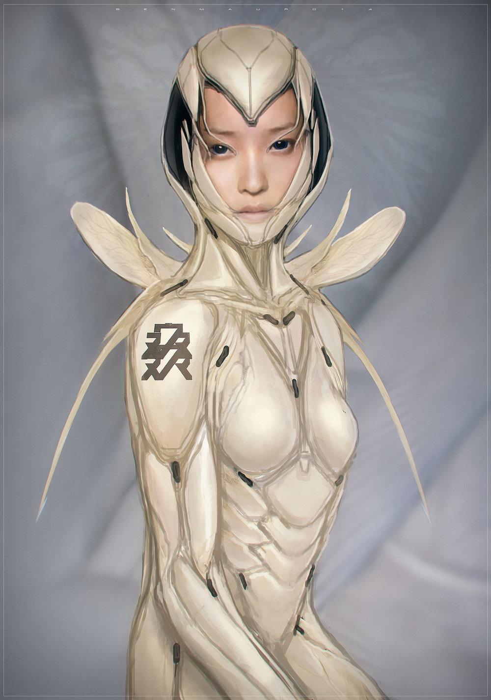 ben-mauro-orchid-04s-bm.jpg