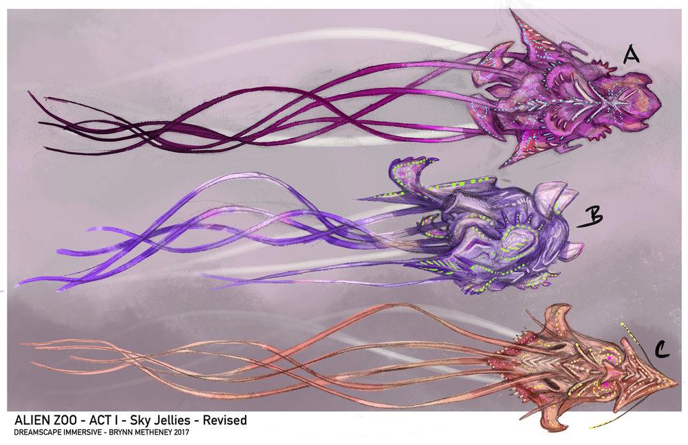 brynn-metheney-alienzoo-skyrays-redesign4-brynnmetheney.jpg