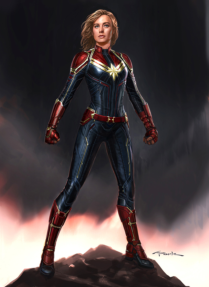 CaptainMarvel_AndyPark_small_1.jpg
