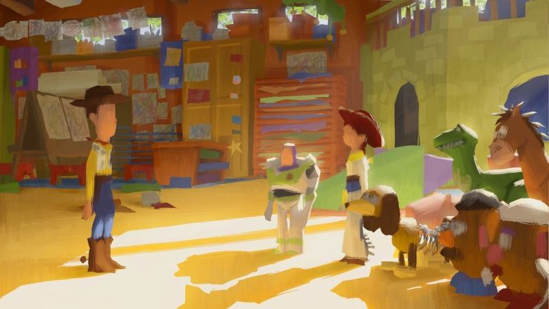 Toy-Story-3-Color_Script_Woody-Sunnyside.jpg