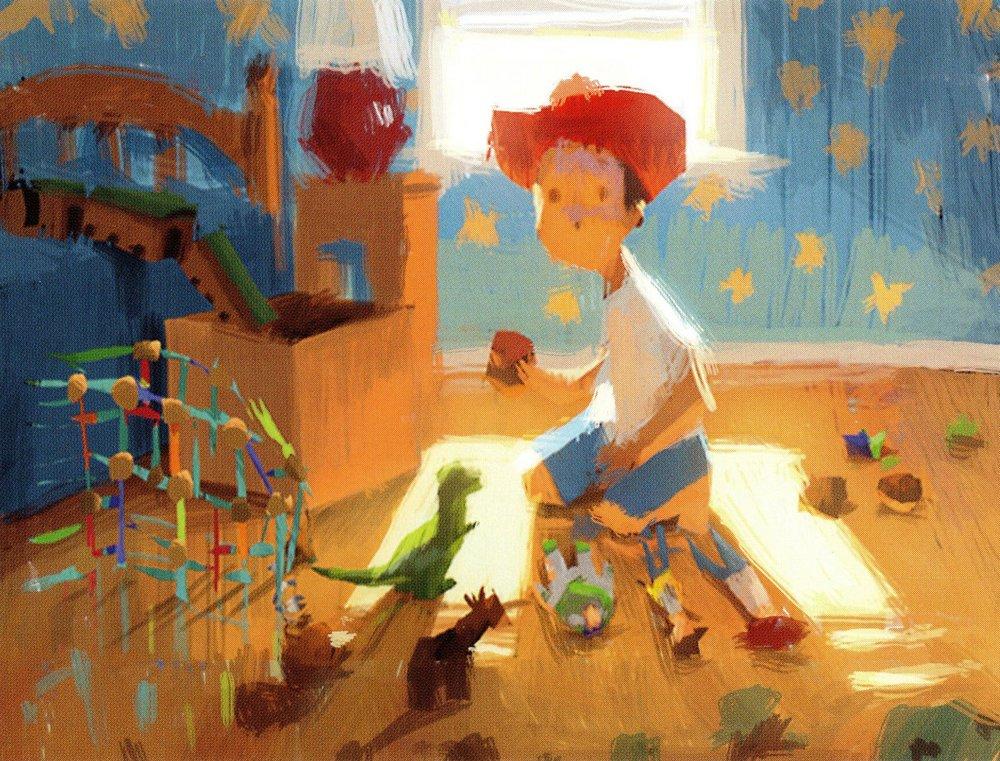 toy_story_3_concept_art_color_script_04.jpg