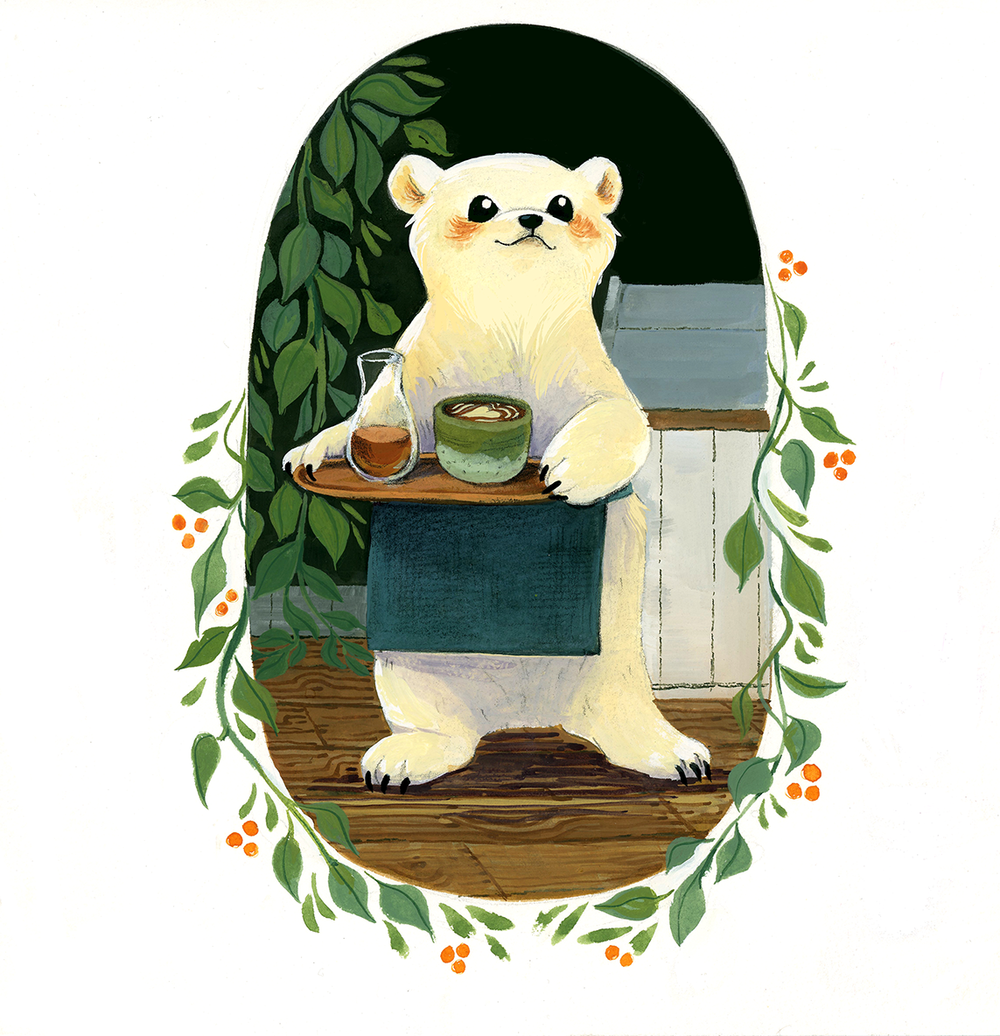 Shirokuma_cafe_01 copy.png