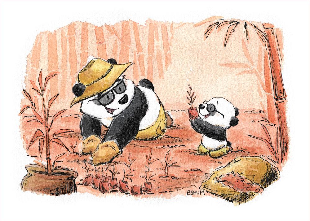 PandaDad5x7.jpg