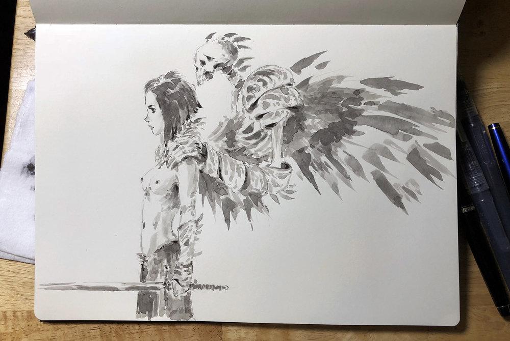 daniel-landerman-guardian-demon.jpg