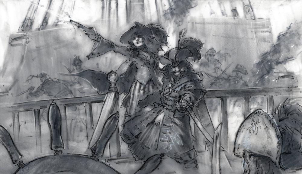 daniel-landerman-pirates.jpg