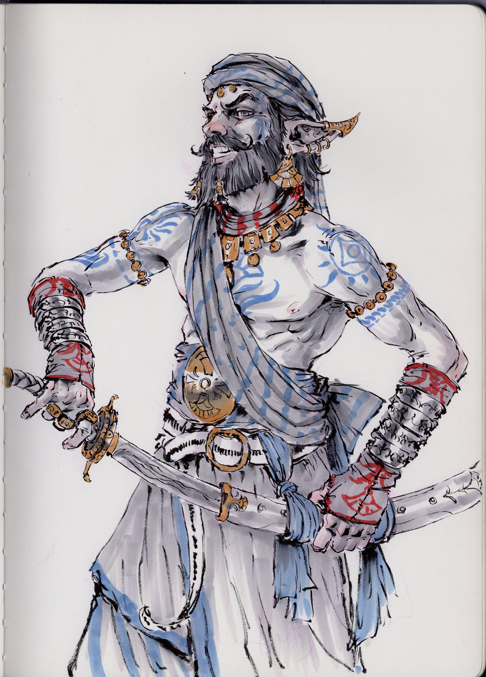 daniel-landerman-pirate-elf.jpg