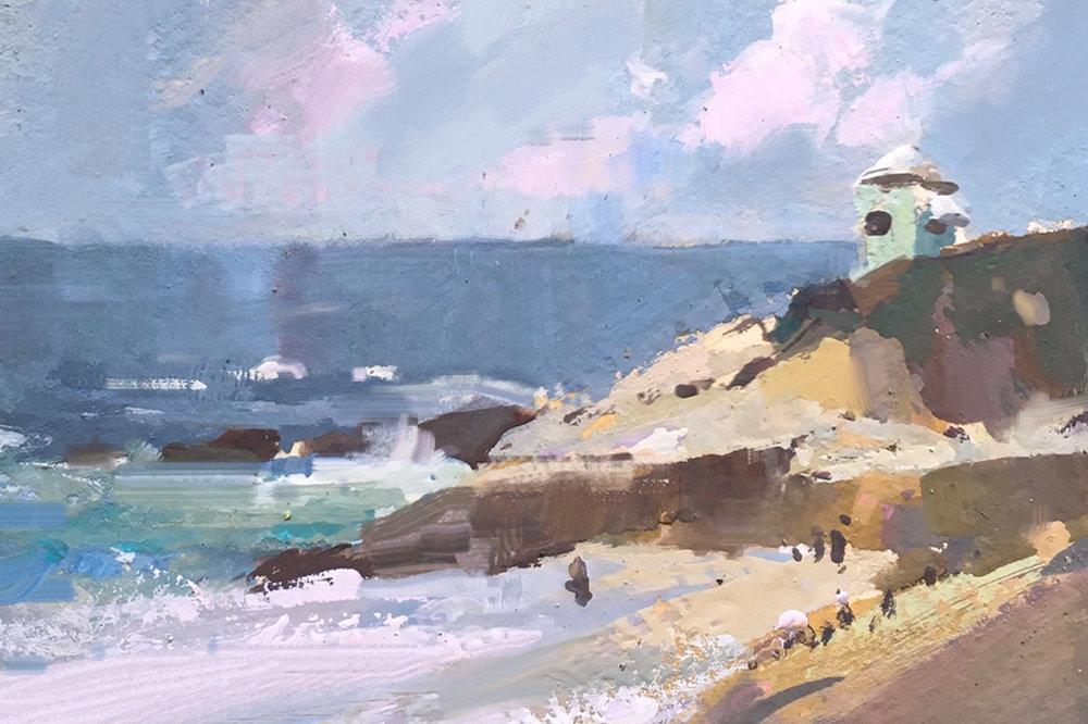 cuvierpark_2x4_cliffs.jpg