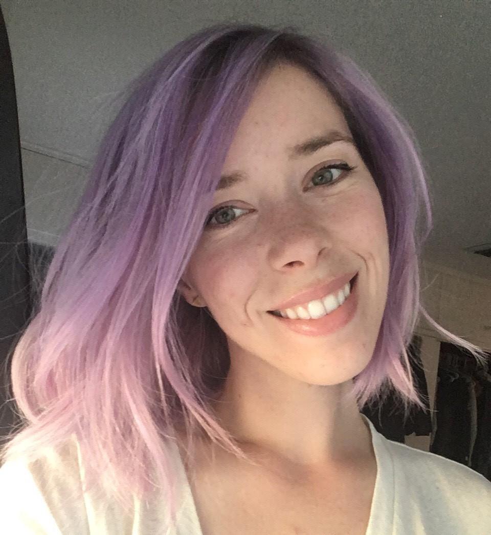 purple hair.jpg
